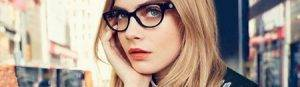 Opticians Pick DKNY